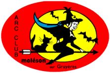 Arc Club Moleson